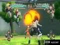 《火影忍者 究极风暴 世代》PS3截图-208