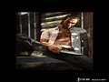 《孤岛惊魂3》PS3截图-138