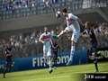《FIFA 13》WII截图-30