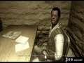 《孤岛惊魂2》PS3截图-59