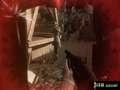 《孤岛惊魂2》PS3截图-175
