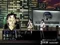 《真女神转生 灵魂骇客(PS1)》PSP截图-19