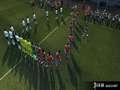 《实况足球2012》XBOX360截图-12