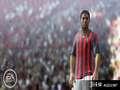 《FIFA 10》PS3截图-16