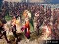 《无双大蛇2 究极版》PS4截图-1