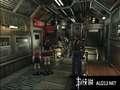 《生化危机2 真噩梦地狱2012重制版(PS1)》PSP截图-65