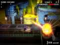《剑勇传奇 忍者龙剑传Z》PS3截图-96