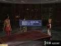 《真三国无双6 帝国》PS3截图-116