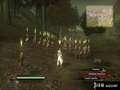 《剑刃风暴 百年战争》XBOX360截图-214