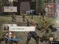 《真三国无双6》XBOX360截图-132