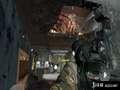 《使命召唤7 黑色行动》WII截图-11