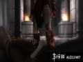 《战神 斯巴达之魂》PSP截图-11