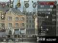 《大航海时代IV》PSP截图-1