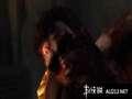 《战神 斯巴达之魂》PSP截图-10