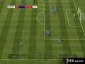 《FIFA 11》XBOX360截图-122