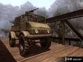 《孤岛惊魂2》PS3截图-258