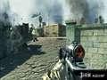 《使命召唤4 现代战争》PS3截图-49