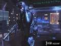《使命召唤8 现代战争3》PS3截图-4