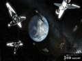 《钢铁苍穹 入侵》XBOX360截图-6