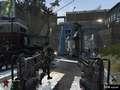 《使命召唤7 黑色行动》XBOX360截图-339