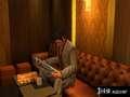 《如龙3 BEST版》PS3截图-23