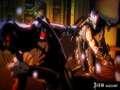 《剑勇传奇 忍者龙剑传Z》PS3截图-109