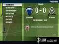 《FIFA 09》PSP截图-1