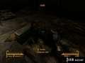 《辐射 新维加斯 终极版》PS3截图-114