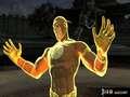《真人快打大战DC漫画英雄》XBOX360截图-348