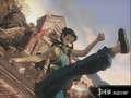 《VR战士5》PS3截图-1
