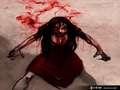 《极度恐慌3》PS3截图-121