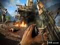 《孤岛惊魂3》PS3截图-13