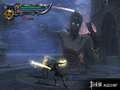 《战神 收藏版》PS3截图-8