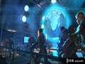 《幽浮XCOM 未知敌人》PS3截图