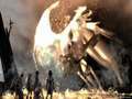《龙腾世纪2》XBOX360截图-107