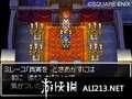 《勇者斗恶龙6 幻之大地》NDS截图-65
