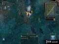 《命令与征服 红色警戒3》XBOX360截图-122