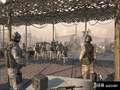 《使命召唤6 现代战争2》PS3截图-78