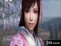 《战国无双3Z》PS3截图-14