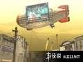 《真女神转生 恶魔召唤师 灵魂黑客》3DS截图-15