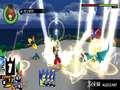 《王国之心HD 1.5 Remix》PS3截图-43