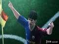 《实况足球2010》XBOX360截图-4