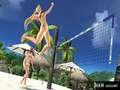 《死或生 沙滩排球2》XBOX360截图-45