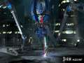 《乐高星球大战3 克隆战争》PS3截图-23
