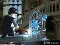 《乐高 哈利波特1-4年》PS3截图-23