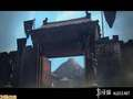 《真三国无双6 帝国》PS3截图-55