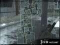 《使命召唤4 现代战争》PS3截图-78