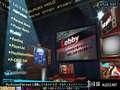 《女神异闻录4 终极竞技场2》PS3截图-67