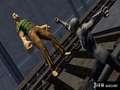 《蜘蛛侠3》PS3截图-46