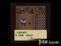 《大航海时代外传(PS1)》PSP截图-27